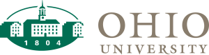 Ohio University Center for International Studies