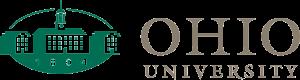 Ohio University Center for International Studies