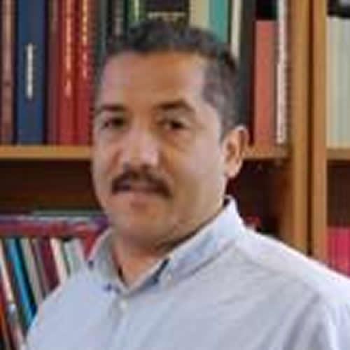 Francois Cleophas