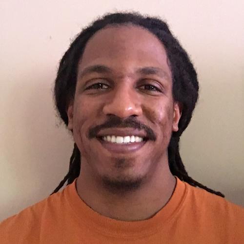 Jermaine Scott