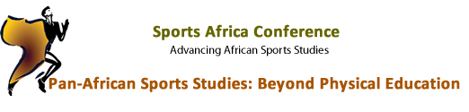 Sports Africa Conference