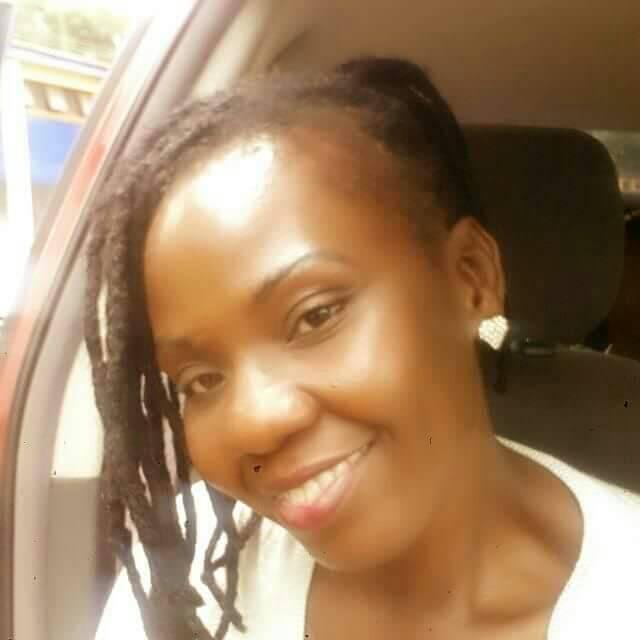 Mwelwa Litongola