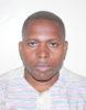 Abdoul Rahamane Cissé