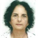 Farieda Khan