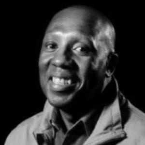 Sifiso Ndlovu